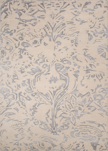 Jaipur Rugs - Windsor 8x10 Rug - WID01