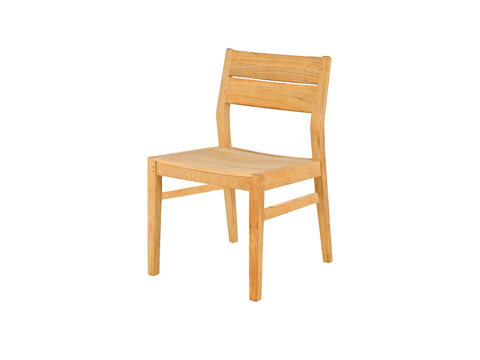 Image of Tivoli Dining Side Chair