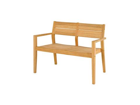 Jensen Leisure Furniture - Tivoli 4' Bench - 152