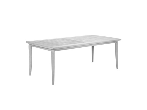 Outdoor Dining Tables Outdoor Dining Furnitureland South