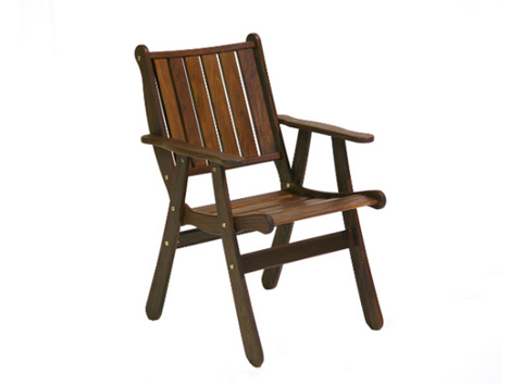 Image of Integra Chair