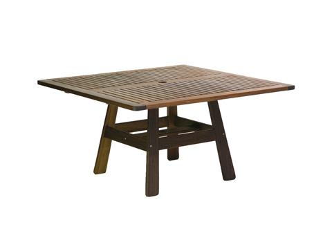 Jensen Leisure Furniture - Beechworth Table - 6405
