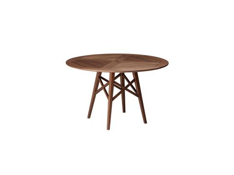 Jensen Leisure Furniture - Opal 48
