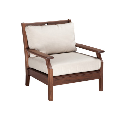 Jensen Leisure Furniture - Opal Lounge Chair - 6558