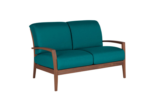 Jensen Leisure Furniture - Topaz Twinseater - 6601