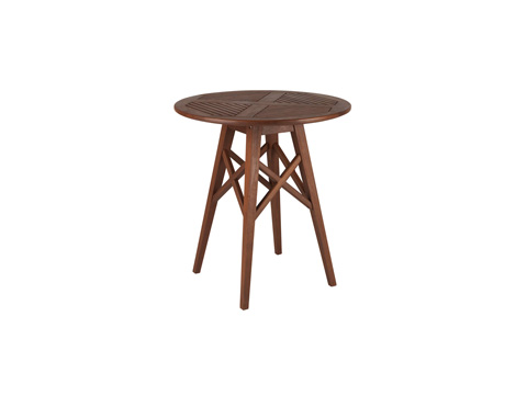 Image of Opal Bistro Table