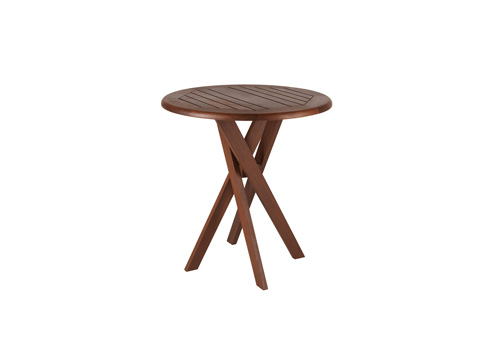 Jensen Leisure Furniture - Topaz Bistro Table - 6476