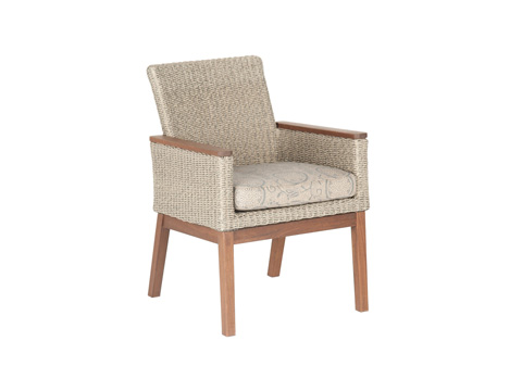 Image of Coral Dining Chair