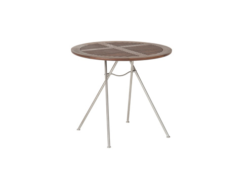 Jensen Leisure Furniture - Kaffe Folding Table - 8401