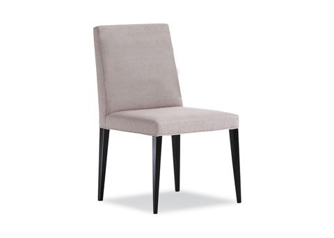 Jessica Charles - Sabrina Dining Chair - 1115