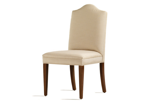Jessica Charles - Mia Dining Chair - 1195