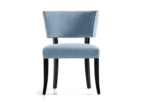 Image of Maxine Dining Chair