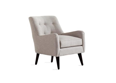 Jessica Charles - Ronnie Chair - 200
