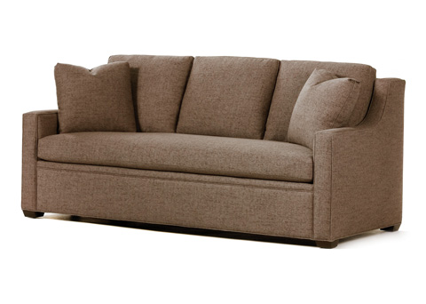 Jessica Charles - Angelo Sleeper Sofa - 2708
