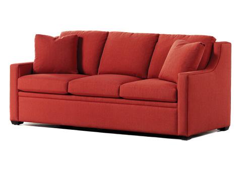 Jessica Charles - Angelo Sleeper Sofa - 2718