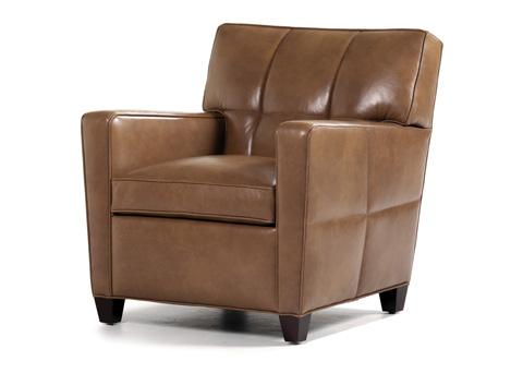 Jessica Charles - Emerson Chair - 278