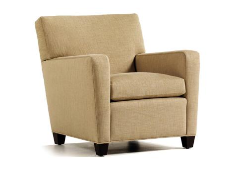 Jessica Charles - Emerson Chair - 279