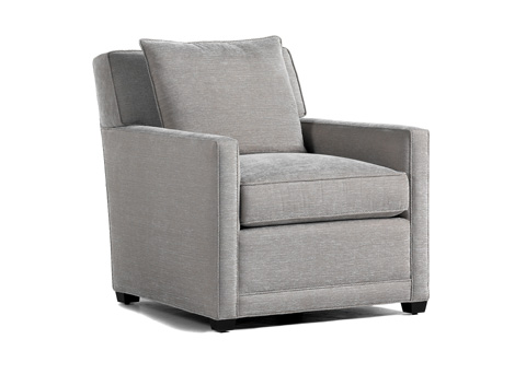 Jessica Charles - Terry Chair - 290