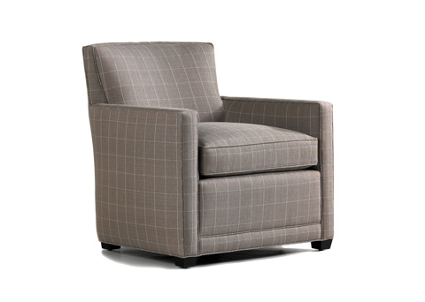 Jessica Charles - Marley Chair - 292