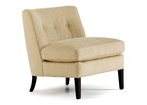 Jessica Charles - Gabby Chair - 330