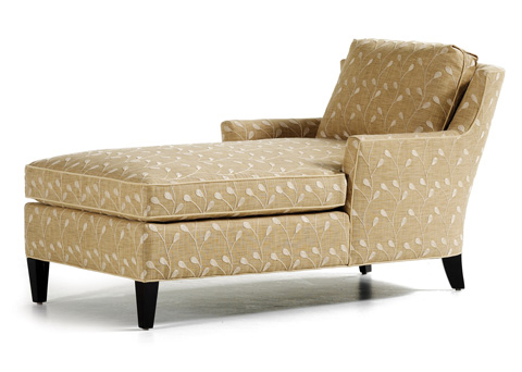 Jessica Charles - Kate Chaise - 335