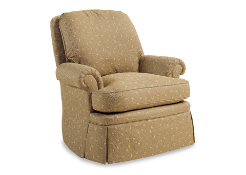 Image of Holton Swivel Rocker