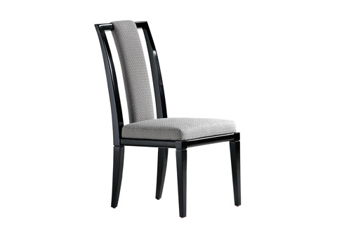 Image of Sonya Dining Chair