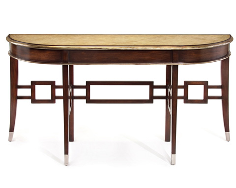 John Richard Collection - Tokyo Console Table - EUR-02-0117