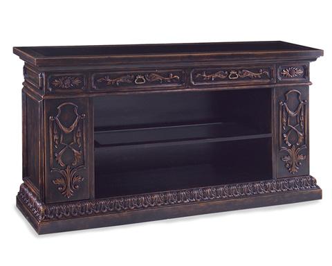 John Richard Collection - Valdes Console Table - EUR-02-0119