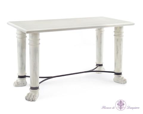 John Richard Collection - Cameron Table - EUR-02-0155