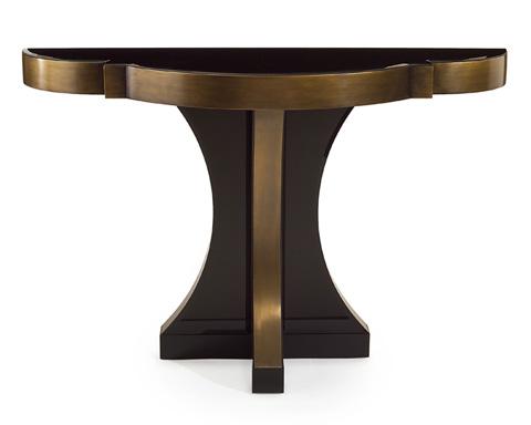 John Richard Collection - Newel Console Table - EUR-02-0171