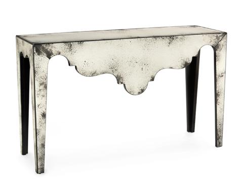 John Richard Collection - Mirabella Console Table - EUR-02-0195