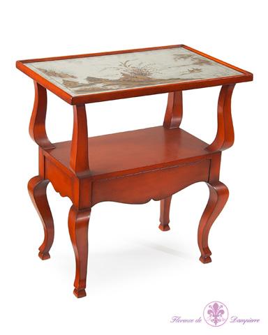 John Richard Collection - Garance Table - EUR-03-0430