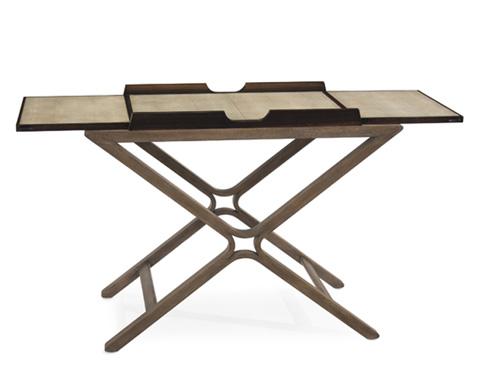 John Richard Collection - Bar Cart - EUR-03-0462