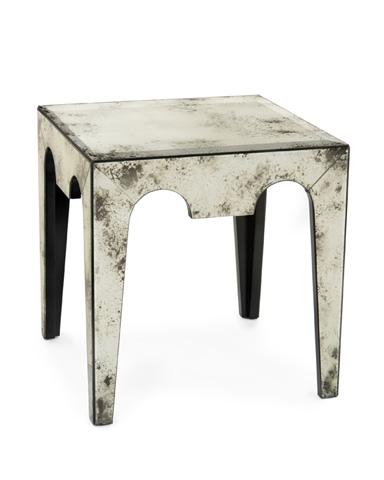 John Richard Collection - Mirabella Side Table - EUR-03-0481