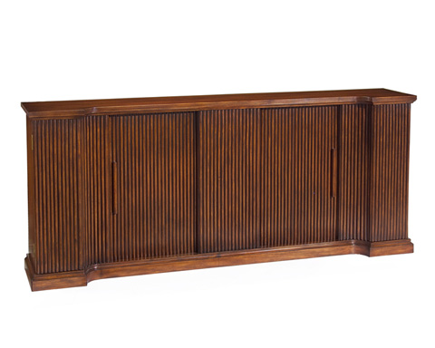 John Richard Collection - Linage Console - EUR-04-0138