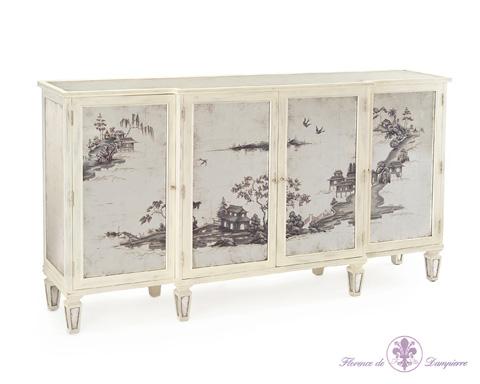 John Richard Collection - Siam Sideboard - EUR-04-0172