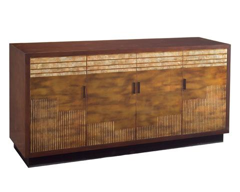John Richard Collection - Buffet D'Orsay - EUR-04-0173