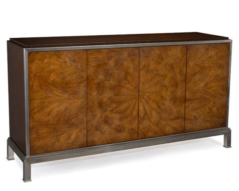 John Richard Collection - Radiesse Sideboard - EUR-04-0232