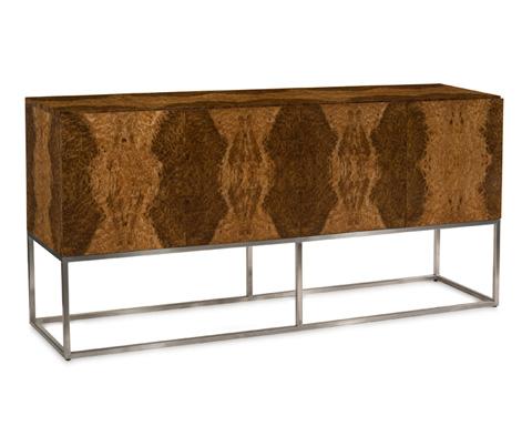 John Richard Collection - Franklin Sideboard - EUR-04-0253