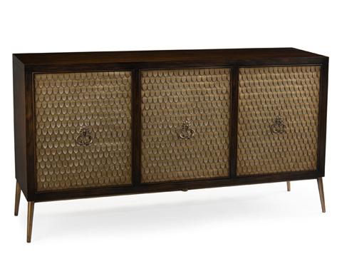 John Richard Collection - Pesci Credenza - EUR-04-0255