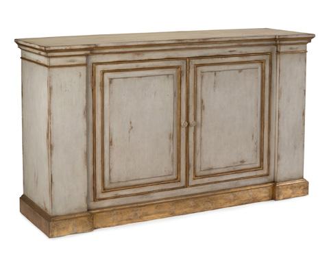 John Richard Collection - Carlotta Cabinet - EUR-04-0258