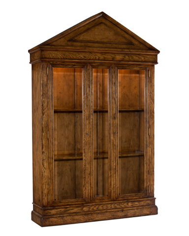 Image of Piedmont Bookcase