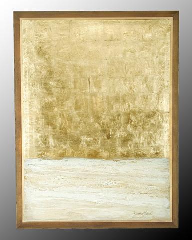 John Richard Collection - Golden Sky - GBG-0181