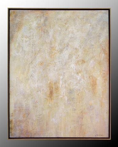 John Richard Collection - Celestine - GBG-0480