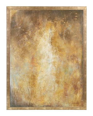 John Richard Collection - Cave of Citrine - GBG-0555