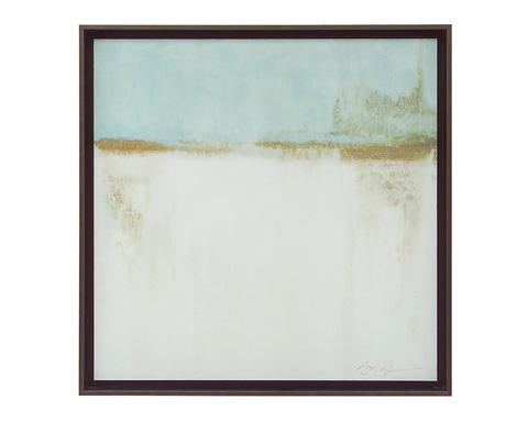 John Richard Collection - Into the Mystic - GBG-0593