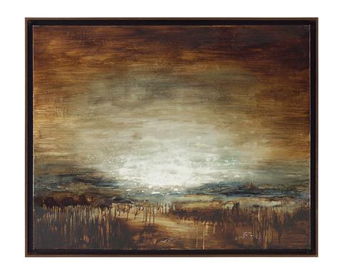 John Richard Collection - Raissa Bright Lights - GBG-0680