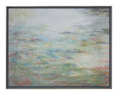 John Richard Collection - Gunter's Living Water - GBG-0781