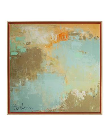 John Richard Collection - Oh Joy I - GBG-0789A